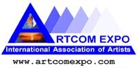 Artcom logo